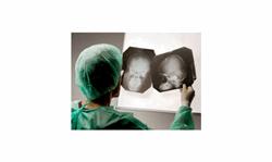 ყბა - სახის ქირურგიის სპეციალიზირებული კლინიკა