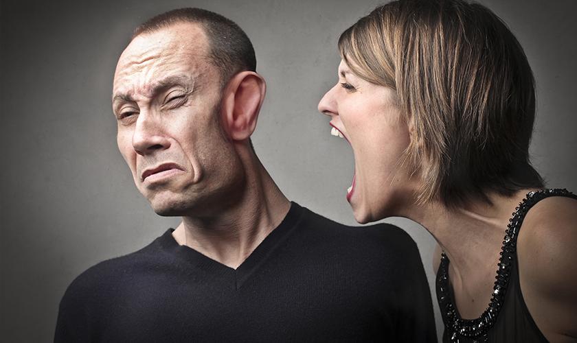 კაპრიზები თუ ფსიქიკური დაავადება? 6 სიმპტომი