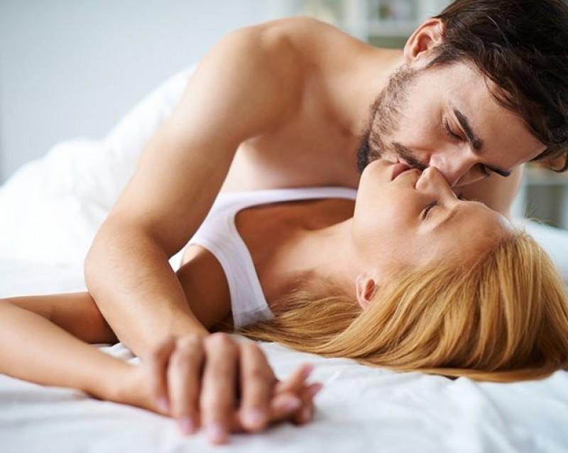 3 რამ, რისი გაკეთებაც ღირს შესანიშნავი სექსისთვის