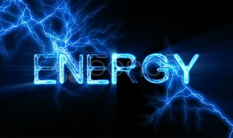 სექსი - თქვენი ენერგიის წყაროა