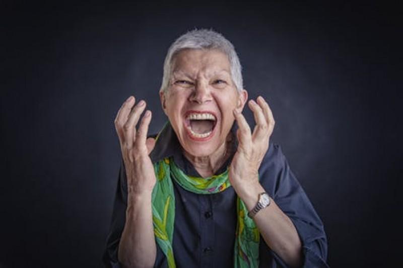 ასაკობრივი დაავადებები, რომლის შესახებ უნდა ვიცოდეთ