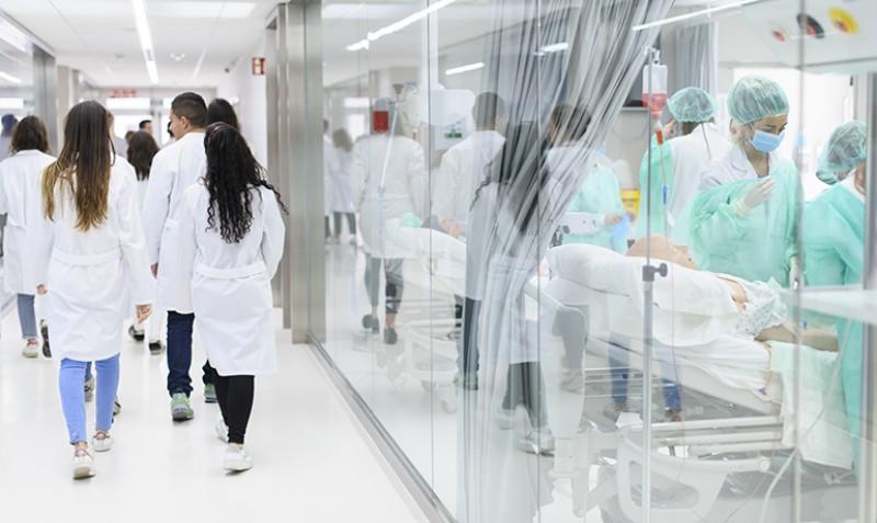 საყოველთაო ჯანდაცვის პროგრამის ფარგლებში არსებული ტარიფები ყველა კლინიკისთვის გათანაბრდება