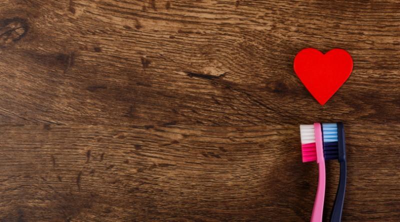 6 მითი სიყვარულზე - რაც ხელს უშლის ბედნიერ ურთიერთობებს