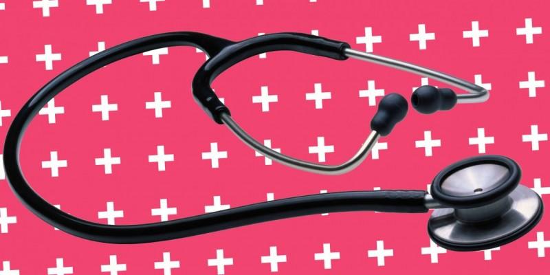 10 ტყუილი, რომელიც ექიმს არ უნდა ვუთხრათ