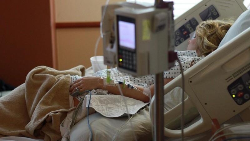 რომელი ორგანოების სიმსივნეები იქნება ყველაზე გავრცელებული 2040 წლისთვის?