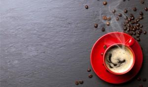 10 მიზეზი თუ რატომ არ უნდა დალიოთ ყავა