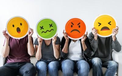 ყველა დაავადების მიზეზი - ემოციური კრიზისი
