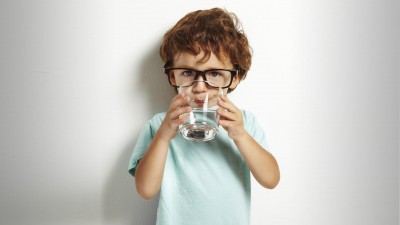როგორ უნდა დალიო წყალი სწორად?