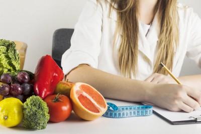 სწორი კვება და დიეტა ზოდიაქოს ნიშნებს მიხედვით