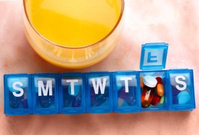 მედიკამენტებისა და საკვების საშიში კომბინაცია