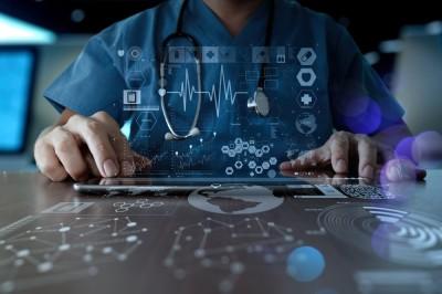 პირველად ჯანდაცვაში ციფრული ტექნოლოგიები დაინერგება