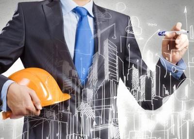 სექტემბრიდან ეკონომიკური საქმიანობის მწარმოებლებისთვის შრომის უსაფრთხოების სპეციალისტის დაქირავება სავალდებული გახდება
