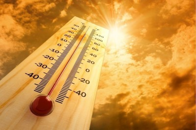 რეკომენდაციები ზაფხულის ცხელ დღეებთან დაკავშირებით