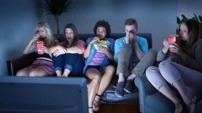 10 ფილმი, რომელიც სამედიცინოს ყველა სტუდენტმა უნდა ნახოს