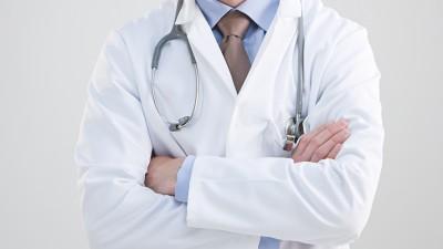ექიმების ანაზღაურება 100 ლარით იზრდება