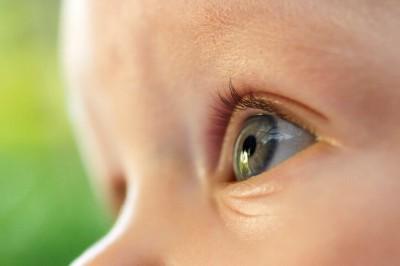როგორ უფუჭებენ მშობლები ბავშვებს მხედველობას? - 5 შეცდომა