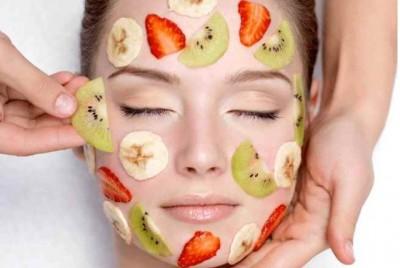 10 ხილი, რომელიც  თქვენი კანის სიჯანსაღისთვის შეგიძლიათ გამოიყენოთ