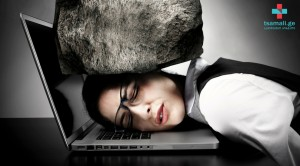 ნულოვანი ემოცია: რა უნდა ქნათ, თუ ცხოვრებისგან დაიღალეთ?