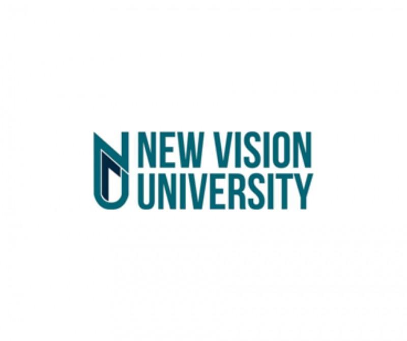 ნიუ ვიჟენ საუნივერსიტეტო ჰოსპიტალი