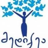 ქალთა კლინიკა  მედიქეა