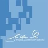 ჯო ენის სახელობის სამედიცინო ცენტრი