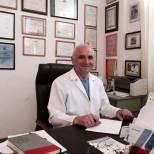 გია აბზიანიძის სახელობის ანგიოლოგია-ანგიოქირურგიის აკადემიური კლინიკა