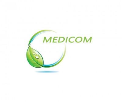 მედიკომი