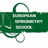 სპირომეტრიის ევროპული სკოლა