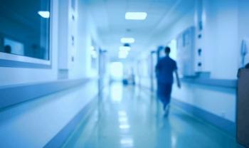 არკადი ჯორბენაძის სახელობის კლინიკური პათოლოგიის სამეცნიეროპრაქტიკული ცენტრი