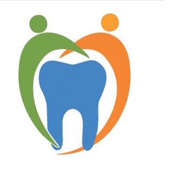 ნინო ქარდავას სტომატოლოგიური კლინიკა