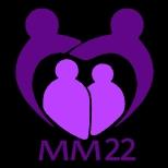 Mმედი22 - პედიატრიული კლინიკა