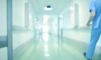 კლინიკური საავადმყოფო N1 (არამიანცი)
