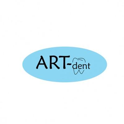 სტომატოლოგიური კლინიკა არტ დენტი