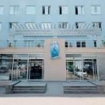 თბილისის სახელმწიფო სამედიცინო უნივერსიტეტის პირველი საუნივერსიტეტო კლინიკა