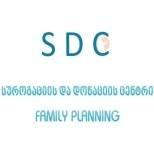 სუროგაციისა და დონაციის ცენტრი FAMILY PLANNING