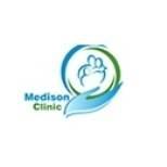 N 2 სამკურნალო-პროფილაქტიკური ცენტრი