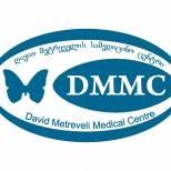 დავით მეტრეველის სამედიცინო ცენტრი