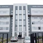 ბათუმის რეფერალური საავადმყოფო