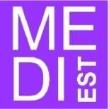 კლინიკა მედი