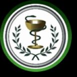 ქ. ბათუმის რესპუბლიკური კლინიკური საავადმყოფო