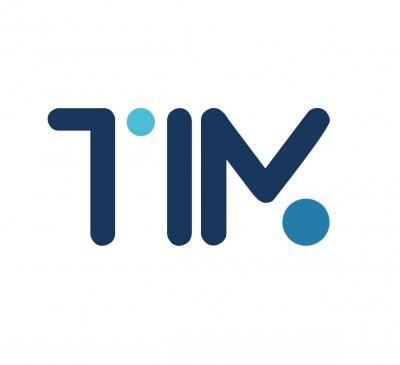 თიმი - თბილისის მედიცინის ინსტიტუტი