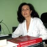 კლინიკა ფერტიმედი