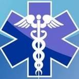 სასწრაფო სამედიცინო დახმარება ჯეო-მედი