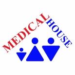 საოჯახო მედიცინის ქართულ-ამერიკული კლინიკა  მედიქალ ჰაუსი Georgian-American Family Medicine Clinic  Medical House