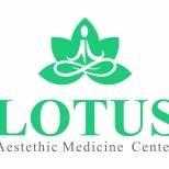 ესთეტიკური მედიცინის ცენტრი ლოტუსი