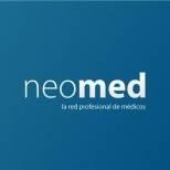 ნეომედი