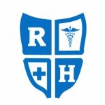 რეგიონული ჯანდაცვის ცენტრი