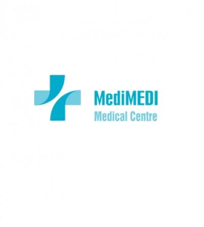 სამედიცინო ცენტრი მედიმედი