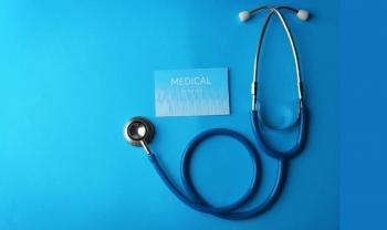 ი. დაუდიშვილის სამკურნალო–დიაგნოსტიკური ცენტრი