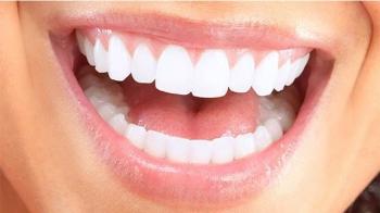 სტომატოლოგია